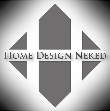 home-design-neked-logo-final.png
