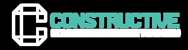 Constructive Logo 2020.png