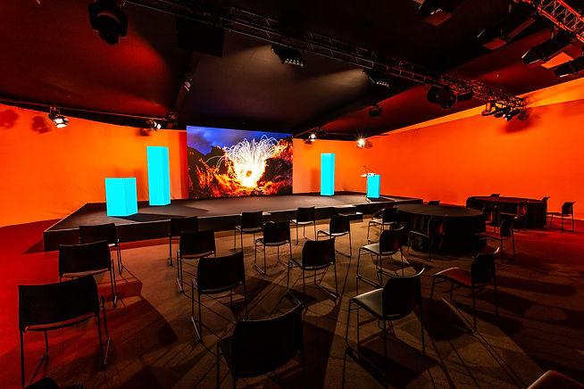Studio Three-2.jpg