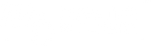 MB_Reversed_Logo_Lanscape.png