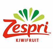 Zespri logo_white.jfif