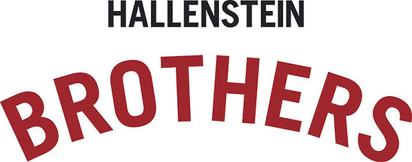 Hallenstein Brothers Logo_BlackRed.jpg