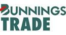 Bunnings trade.jpg