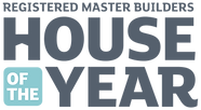 HOTY logo.png