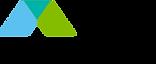 Altus Window Systems - Horizontal Logo RGB.png