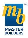 MB Logo 4Col RGB.jpg