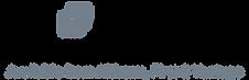 APL Logo + brand names HOY-02 (002).png