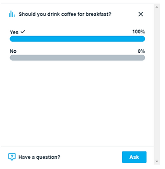poll2.PNG
