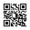 mentimeter_qr_code.png