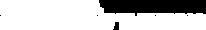 Scenario_Logo_White.png
