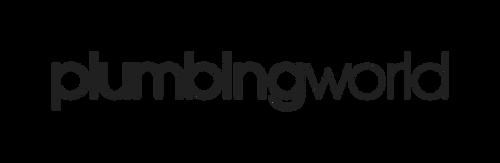 Plumbing World Logo.png