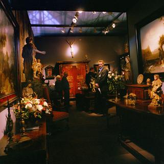 Museum Europa