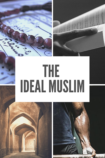 the ideal muslim.png