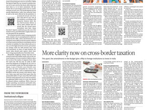 Why India is losing its grip over Covid