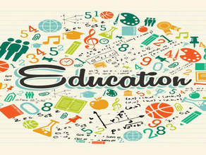 Capacity and quality of higher education need to be transformed