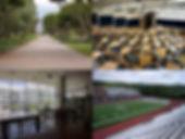 Empty Campuses.jpg