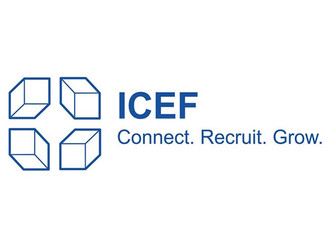 From ICEF: Five winning ways to reach students