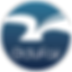eduFair China Logo
