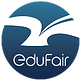 eduFair China Logo