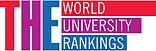 logo-wur-2x.png