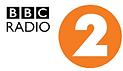 BBC radio2.png