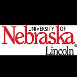 UniversityofNebraskaLincoln.jpg