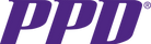 PPD Medical Reserach Logo