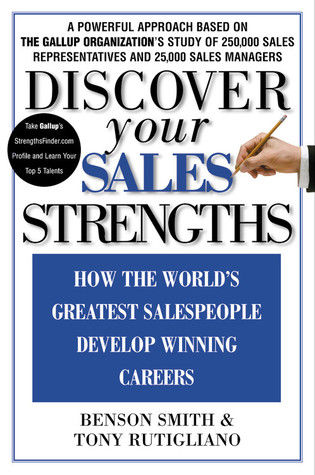 Discover-Your-Sales-Strengths.jpeg