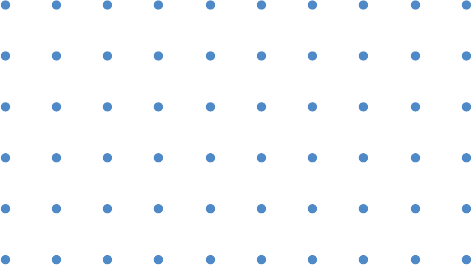 light blue - Dots only.png