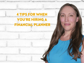 Meet Maestro // Brie Fluewelling, Client Service Manager