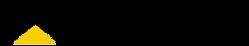 Caterpillar-Logo-PNG5.png