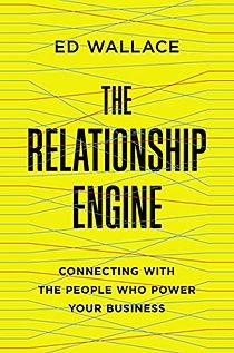 The Relationship Engine Book.jpeg