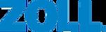 Zoll logo.png