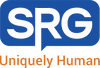 Sales Research Group Logo