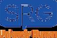 SRG Logo_R2_Full Color 2.png