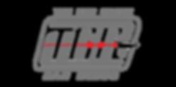 the gun range san diego logo