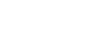 Columbus_Women's_Commission-Logo_White-0