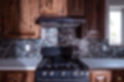 802ShadowMnt_KitchenStove_V1F.jpg