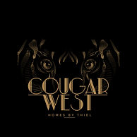 Cougar West Subdivision Cody WY