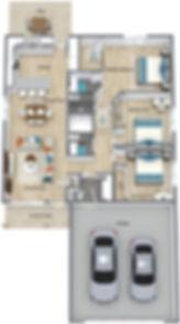 The J - Main Level - 3D Floor Plan.jpg