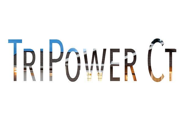TriPower_PKT_Cipart.VWix.jpg