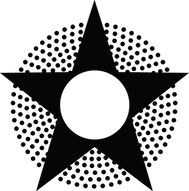 BeaconImage_Isolated_Black_W1A.png