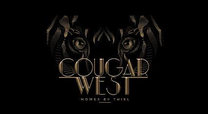 Cougar West Community Video