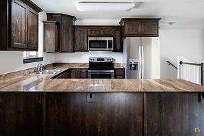 650TriPowerCt_PKT_Kitchen1pt_V1F.jpg