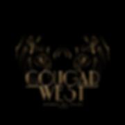 CWLogo#2fx.png