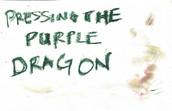 pressing the purple dragon BB.jpg