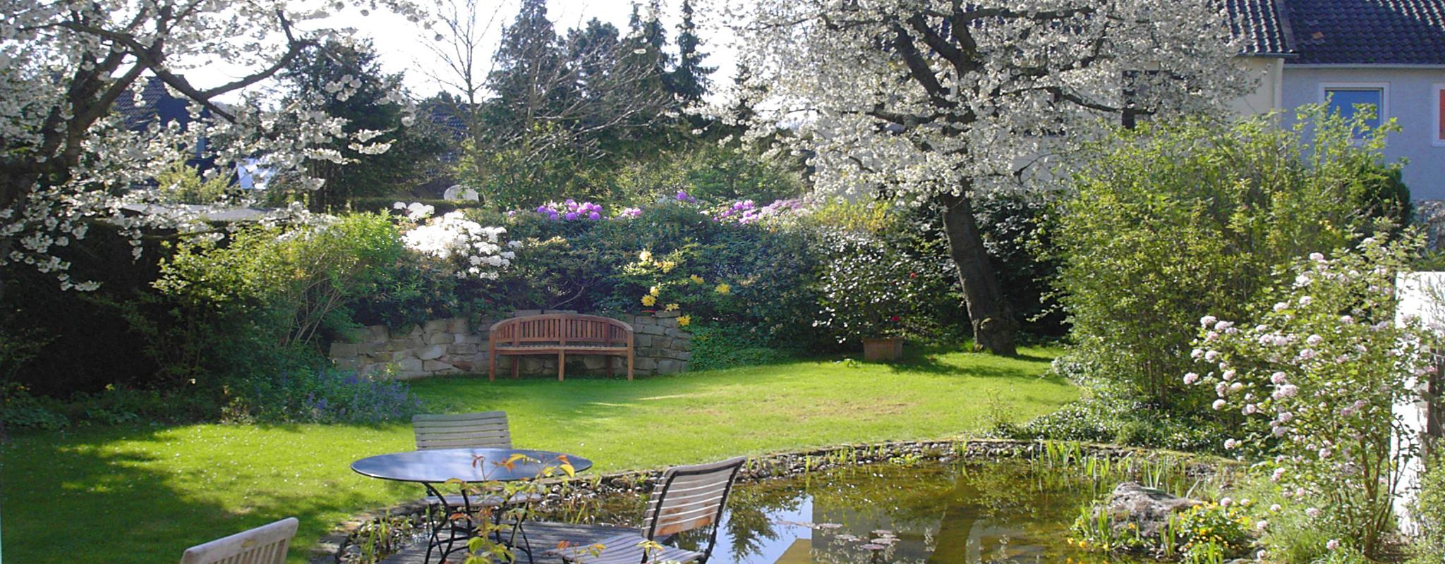 Gartenplanung-Braunschweig.jpg