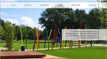 Landschaftsarchitekten Hille und Müller mit neuer Website