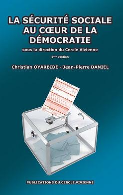 Securite Sociale democratie - copie.jpg