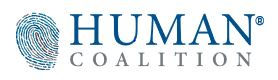 Human Coalition logo.JPG
